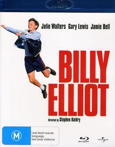 Billy Elliot [Import]