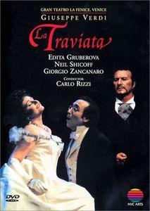 La Traviata [Import]