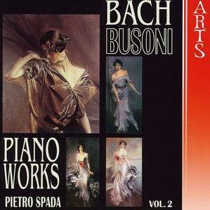 Piano Transcriptions #2