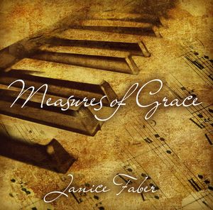 Measures of Grace