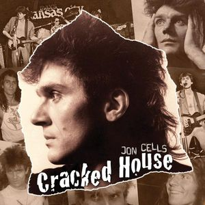 Cracked House