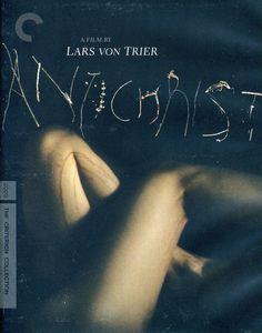Antichrist (Criterion Collection)