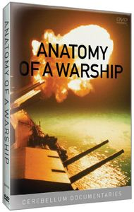 Anatomy of a Warship