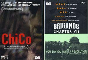 Brigands Chapter VII /  Chico