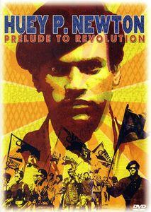 Huey P Newton: Prelude to R