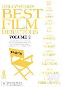 Best Directors 2 [Import]