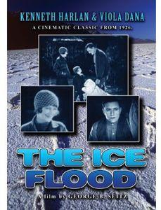Ice Flood