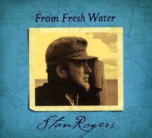 From Fresh Water