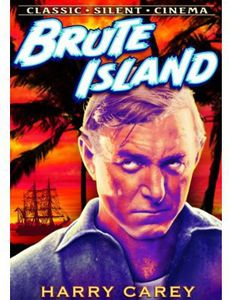 Brute Island