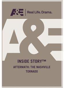 Aftermath: The Nashville Tornado