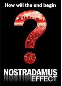 Nostradamus: The Apocalypse Code