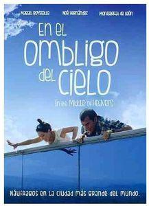 En El Ombligo Del Cielo (In the Middle of Heaven)