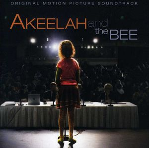 Akeelah and the Bee (Original Soundtrack)