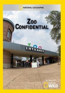 Zoo Confidential