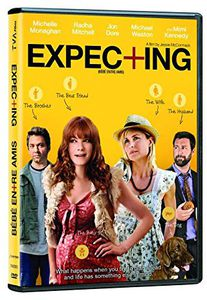 Expecting [Import]