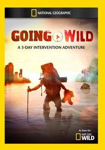 Going Wild