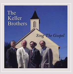 Sing the Gospel