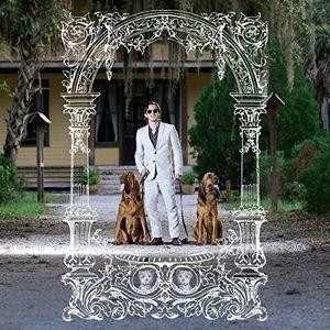 Pets Hounds [Import] , Pet Symmetry