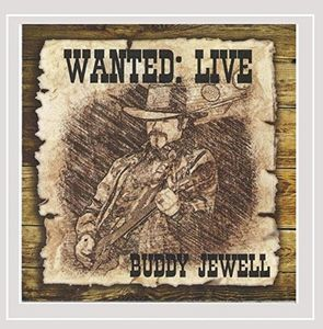 Wanted: Live