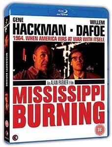 Mississippi Burning [Import]