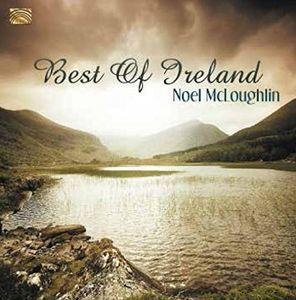 Best of Ireland