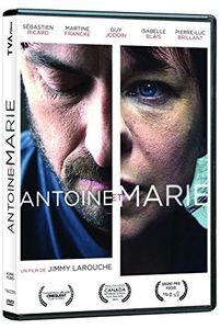 Antoine Et Marie [Import]