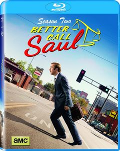 Better Call Saul: Season Two