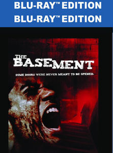 The Basement