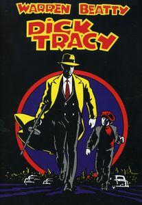 Dick Tracy , Lynda Lemon