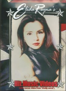 Elida Reyna'S Hit Music Videos