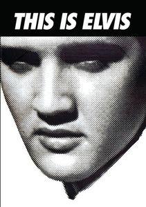 This Is Elvis (Special Edition) , Elvis Presley