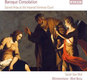 Baroque Consolation