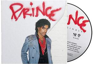 Originals , Prince