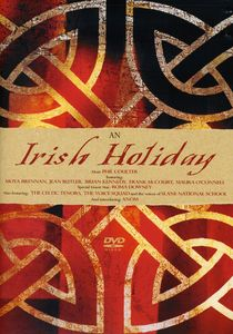 An Irish Holiday
