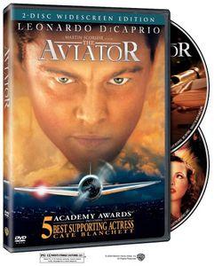 The Aviator