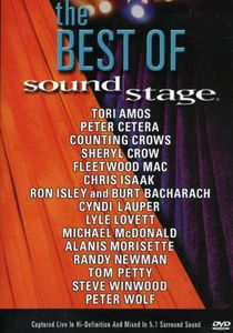 Best of Soundstage [Import]