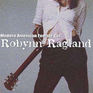 Modern American Female Gut