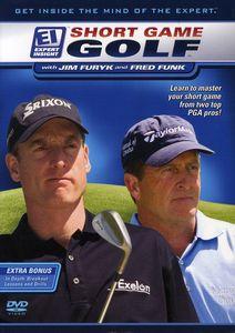 Short Game Golf