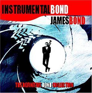 Instrumental Bond