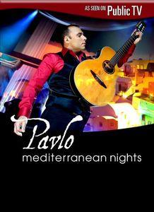 Mediterranean Nights