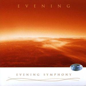 Evening Symphony