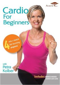 Cardio for Beginners