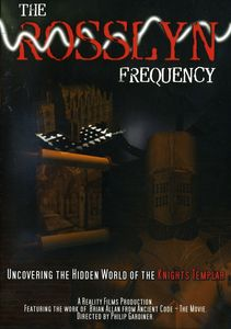 The Rosslyn Frequency
