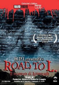 Road to L. [Import]