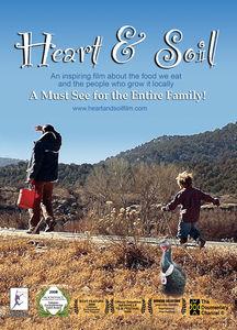 Heart & Soil