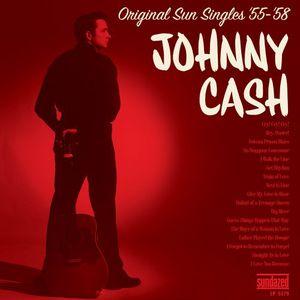 Original Sun Singles 55-58