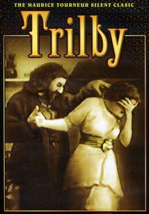 Trilby (1915)