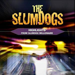 Highlights from Slumdog Millionaire [Import]