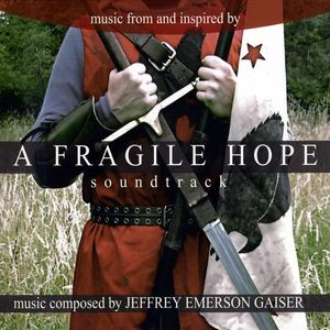 Fragile Hope (Original Soundtrack)