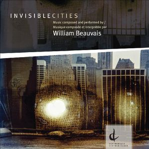 Invisiblecities
